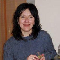 Алена Бутірина